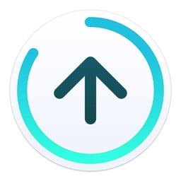 ユーティリティー ソフト Mac Osxを使いやすくする説明書