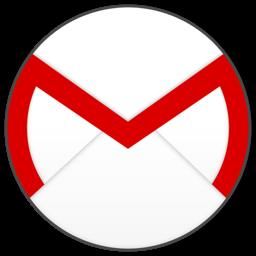 メール コミュニケーション ソフト Gmail Mac Osxを使いやすくする説明書